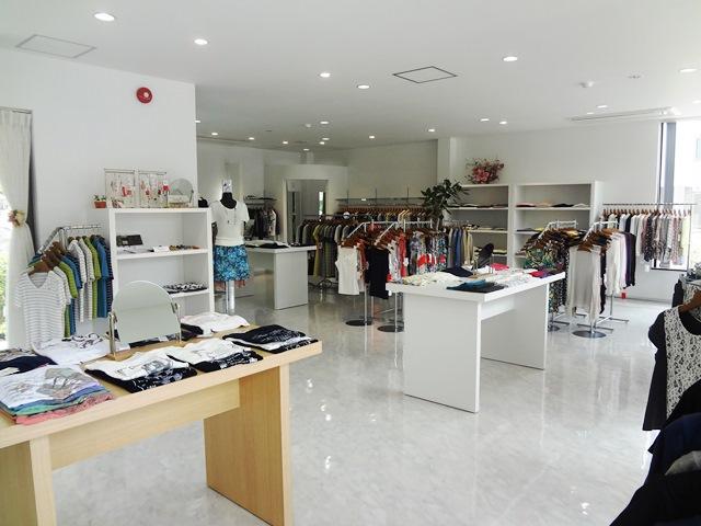 shop841.jpg