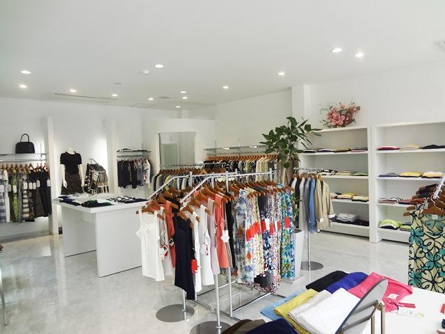 shop844