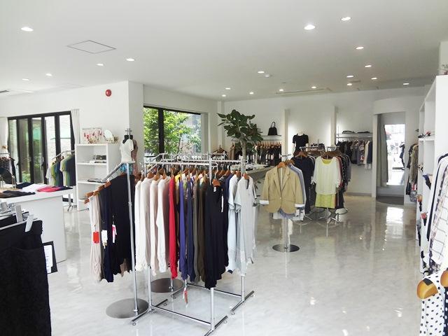 shop845